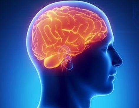 Estimulación cerebral profunda en la epilepsia refractaria
