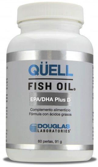 douglas_quell_fish_oil_epa-dha_plus_d_60_perlas.jpg