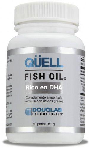 douglas_quell_fish_oil_epa-dha_rico_en_dhaa.jpg