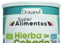 drasanvi_superalimentos_hierba_de_cebada.jpg