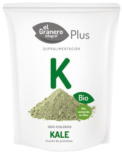 el_granero_integral_kale.jpg