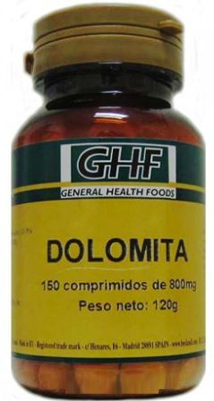 ghf_dolomita.jpg