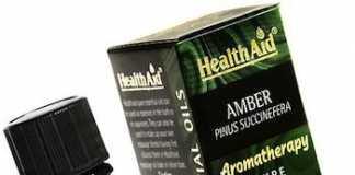 health_aid_ambar.jpg