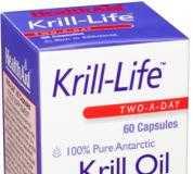 healthaid_krill_life.jpg