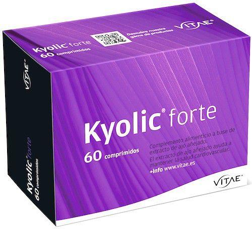kyolic_forte_60.jpg