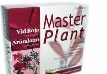 master_plant_vid_roja_y_arandanos_10_ampollas.jpg