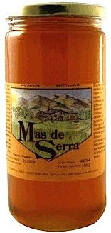 miel-espliego-1kg-mas_de_serra.jpg