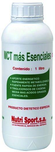 nutrisport_mct_aceites_esnciales_1litro.jpg