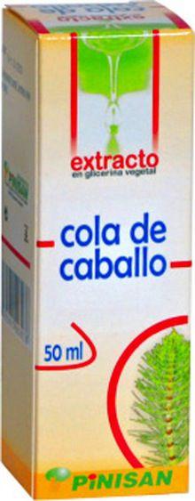 pinisan_extracto_cola_de_caballo.jpg