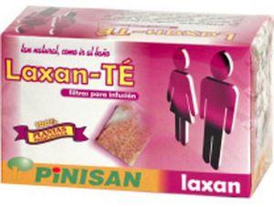 pinisan_infusion_laxan-te.jpg