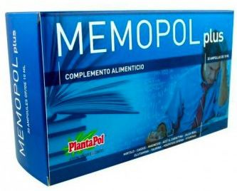 plantapol_memopol_plus.jpg