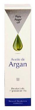 sotya_aceite_de_argan_puro.jpg