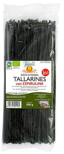 tallarines_con_espirulina_bio_vegetalia.jpg