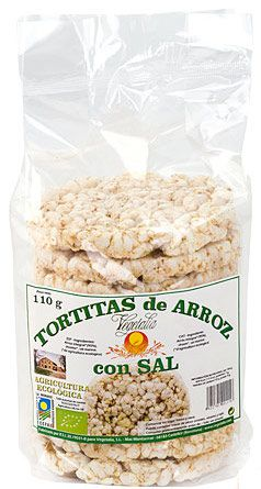 tortitas_arroz_con_sal_vegetalia.jpg