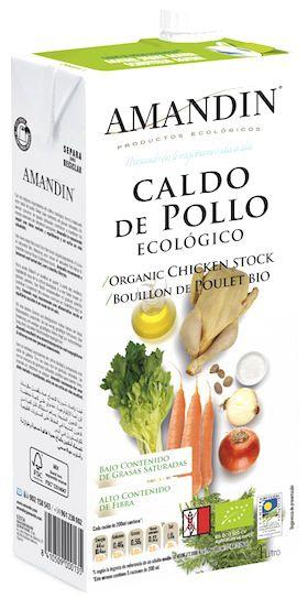 amandin_caldo_pollo_natural_ecologico.jpg