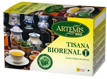 artemis_tisana_biorenal.jpg