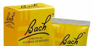 bach_flower_crema_rescate.jpg