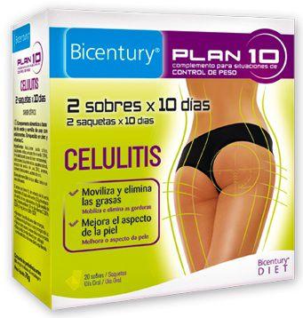 bicentury_plan_10_celulitis_2_sobres.jpg