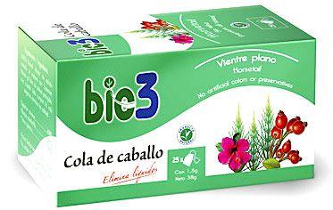 bie3_cola_de_caballo.jpg