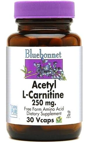 bluebonnet_acetil_l-carnitina.jpg