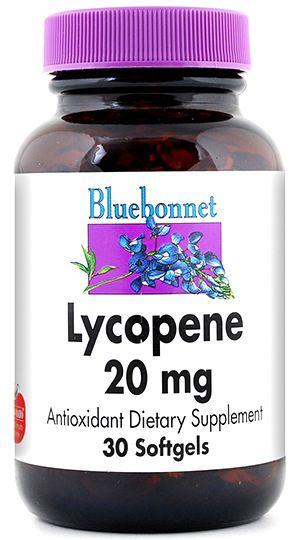 bluebonnet_licopeno.jpg