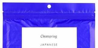 clearspring_nori_sushi.jpg