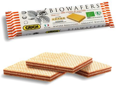 crich_wafers_avellana_bio.jpg