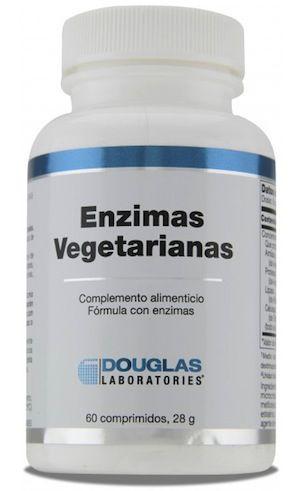 douglas_enzimas_vegetarianas_60.jpg