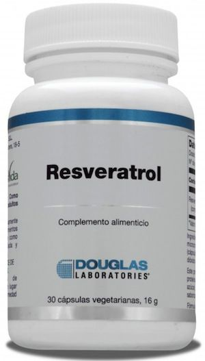douglas_resveratrol.jpg