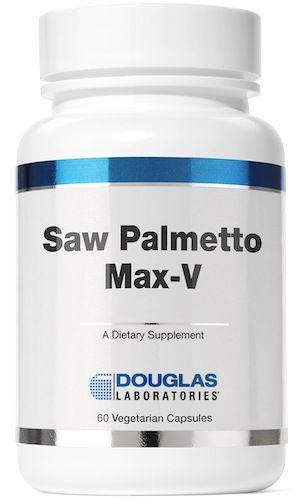 douglas_saw_palmetto_max-v.jpg