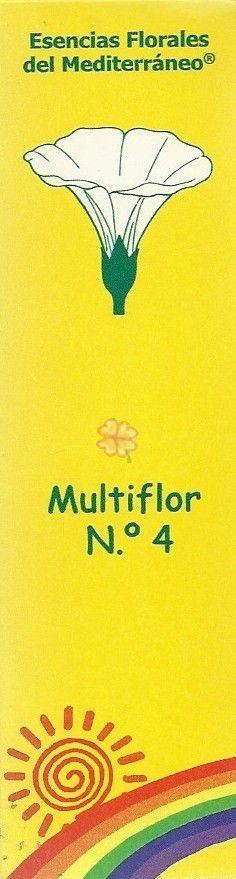 esencia_floral_mediterraneo_multiflor_4.jpg