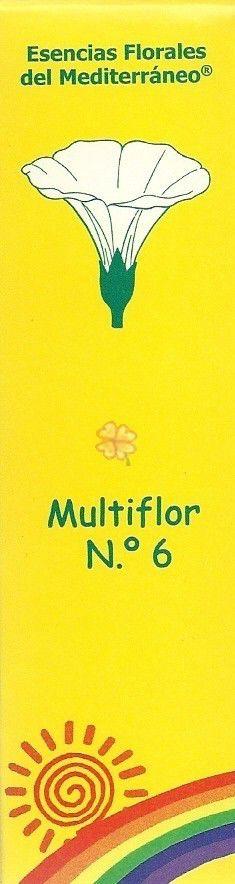 esencia_floral_mediterraneo_multiflor_6.jpg