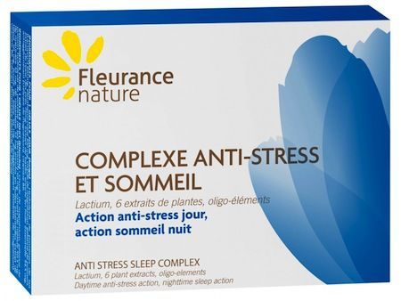 fleurance_nature_complejo_antiestres.jpg