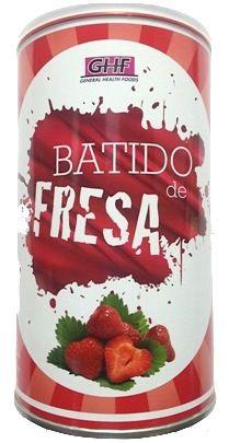 ghf_batido_fresa.jpg