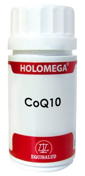 holomega_q10.jpg