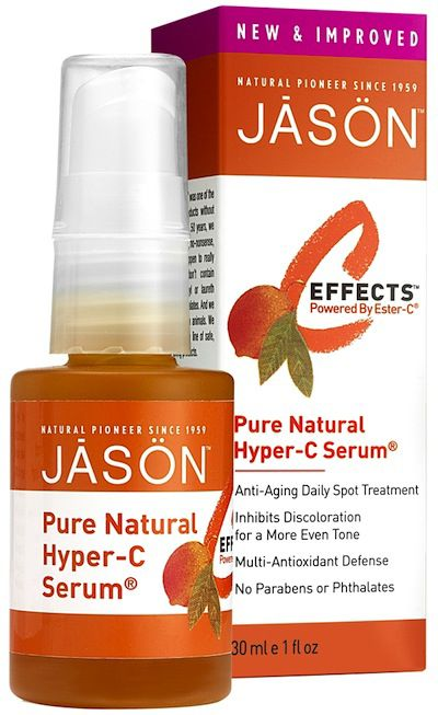 jason_c_effects_hyper_serum.jpg