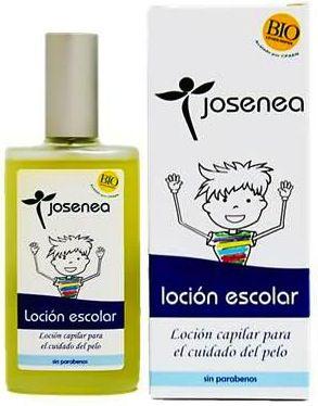 josenea_locion_capilar_escolar.jpg