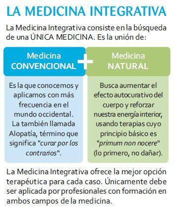 medicinaintegrativa