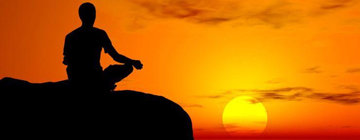 meditationconsciente