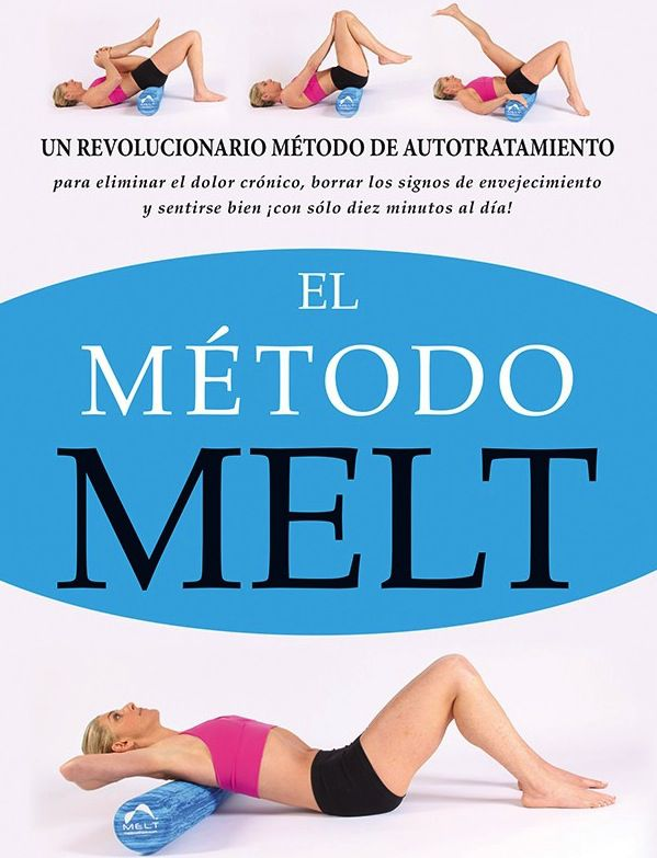 melt-sistema