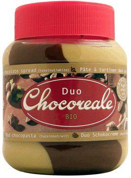 molenaartje_crema_de_cacao_duo_chocoreale.jpg