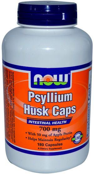 now_psyllium_cascaras.jpg