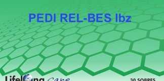 pedi_rel_bes.jpg