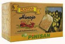 pinisan_infusion_hinojo.jpg