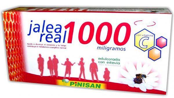pinisan_jalea_real_1000_con_vitamina_c.jpg