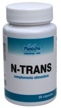 plantapol_n-trans.jpg