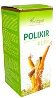 plantapol_polixir_01_pm.jpg