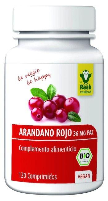 raab_arandano_agrio_rojo.jpg