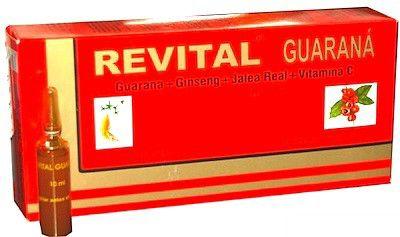 revital_guarana.jpg