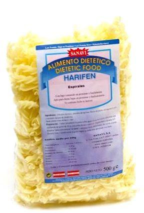 sanavi_espirales_bajas_en_proteinas_harifen.jpg